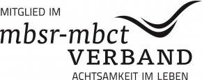 MBSR-MBCT_LogoSW_Mitglied